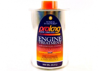 Prolong Engine Treatment 500ml