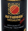 Metabond Megasel Plus 250ml  ( 24480 ft / liter )