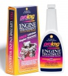 Prolong Engine Treatment Booster 236ml  ( 26905 ft / liter )
