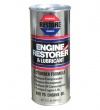 Restore Engine Restorer Lubricant 443ml  ( 24637 ft / liter )