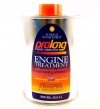 Prolong Engine Treatment 500ml   ( 22148 ft / liter )
